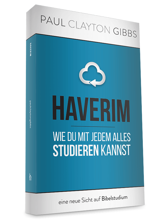 haverim-3d-cover-straight-small
